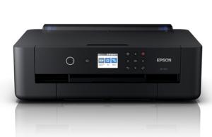 EP-50V
